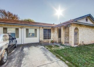 Foreclosure Home in San Antonio, TX, 78250,  CLIFFMONT DR ID: P1707657