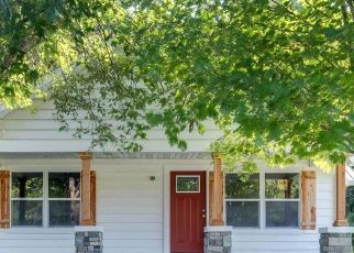 Foreclosure Home in Sumner county, TN ID: P1707702