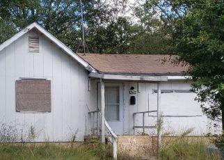 Casa en ejecución hipotecaria in Macon, GA, 31217,  RAMONA AVE ID: P1707754