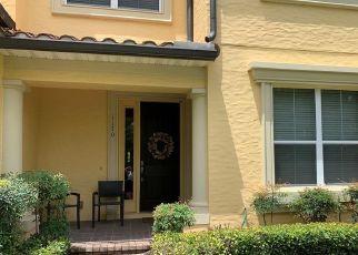 Foreclosure Home in Orange county, FL ID: P1707761