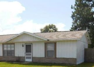 Foreclosure Home in Ocala, FL, 34472,  SE 88TH PL ID: P1707773