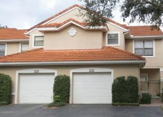 Foreclosure Home in Maitland, FL, 32751,  WINDERLEY PL ID: P1707833