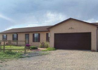 Casa en ejecución hipotecaria in Pueblo, CO, 81005,  GALBRETH RD ID: P1707915