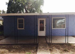 Casa en ejecución hipotecaria in Pueblo, CO, 81003,  W 16TH ST ID: P1707926