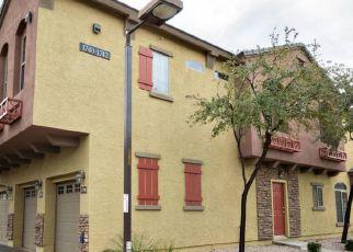 Casa en ejecución hipotecaria in Tempe, AZ, 85281,  E 5TH ST ID: P1707939