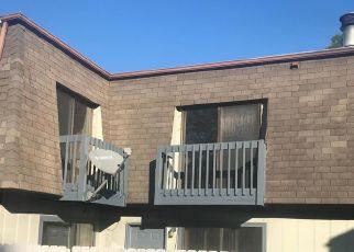Casa en ejecución hipotecaria in Pensacola, FL, 32526,  W MICHIGAN AVE ID: P1707946