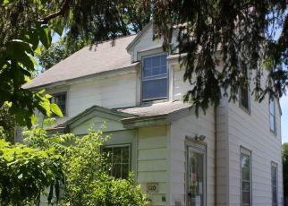 Foreclosure Home in Syracuse, NY, 13211,  HARRINGTON ST ID: P1708291