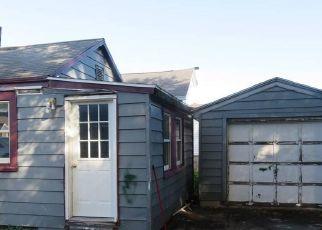 Casa en ejecución hipotecaria in Syracuse, NY, 13211,  PLYMOUTH AVE ID: P1708296