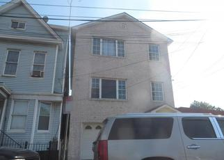 Foreclosed Homes in Jersey City, NJ, 07304, ID: P1708321