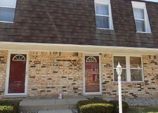 Foreclosure Home in Lansing, MI, 48911,  MAISONETTE DR ID: P1708379