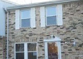 Casa en ejecución hipotecaria in Lansing, MI, 48911,  SCOTMAR DR ID: P1708380