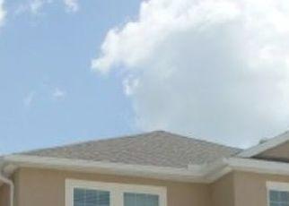 Casa en ejecución hipotecaria in Parrish, FL, 34219,  84TH STREET CIR E ID: P1708445