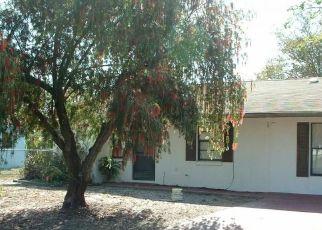 Casa en ejecución hipotecaria in Lake Placid, FL, 33852,  CHATSWORTH ST ID: P1708516