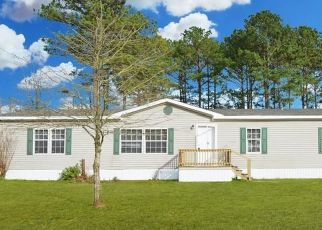 Foreclosure Home in Greenwood, LA, 71033,  SOPHIE LN ID: P1708606