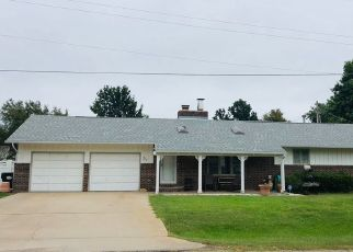 Foreclosed Homes in Hutchinson, KS, 67502, ID: P1708680