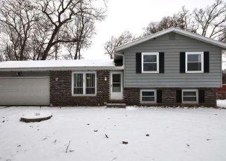 Foreclosure Home in Bristol, IN, 46507,  SHEFFIELD LN ID: P1708712
