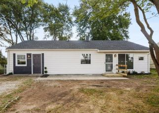 Foreclosure Home in Kokomo, IN, 46901,  JUDSON RD ID: P1708727