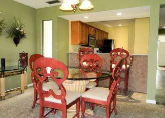 Casa en ejecución hipotecaria in Panama City Beach, FL, 32407,  N RICHARD JACKSON BLVD ID: P1708847