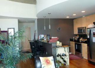 Foreclosure Home in Denver, CO, 80202,  BASSETT ST ID: P1708859