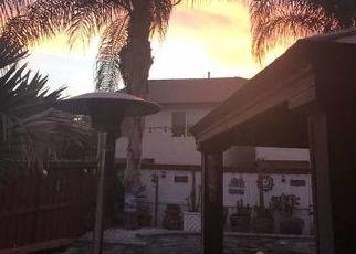 Casa en ejecución hipotecaria in Riverside, CA, 92505,  PARKCOURT LN ID: P1708891