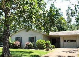 Foreclosure Home in Cherokee Village, AR, 72529,  KATSINA DR ID: P1708958