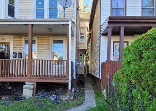 Casa en ejecución hipotecaria in Mount Vernon, NY, 10550,  S 4TH AVE ID: P1709032