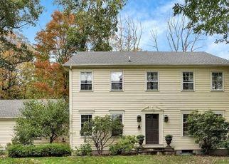 Casa en ejecución hipotecaria in South Salem, NY, 10590,  CAPTAIN LAWRENCE DR ID: P1709035