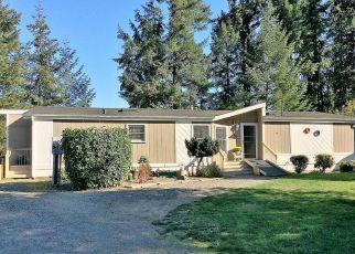 Casa en ejecución hipotecaria in Spanaway, WA, 98387,  197TH ST E ID: P1709046