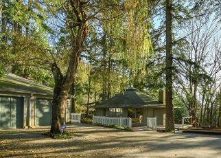 Casa en ejecución hipotecaria in Poulsbo, WA, 98370,  BOND RD NE ID: P1709050