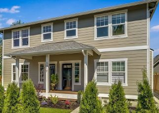 Casa en ejecución hipotecaria in Everett, WA, 98201,  RUCKER AVE ID: P1709063