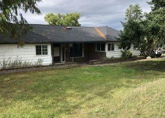 Foreclosure Home in Mount Vernon, WA, 98274,  S 18TH ST ID: P1709067