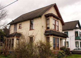 Casa en ejecución hipotecaria in Aberdeen, WA, 98520,  N H ST ID: P1709100
