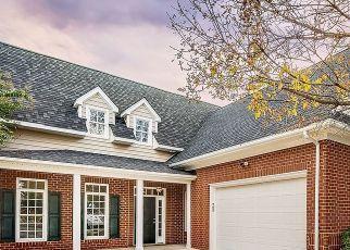 Casa en ejecución hipotecaria in Chester, VA, 23836,  VILLAS DR ID: P1709127