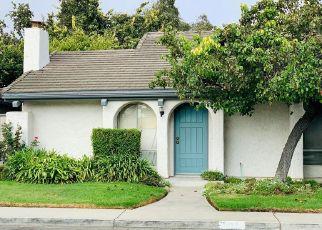 Casa en ejecución hipotecaria in Oxnard, CA, 93036,  HOLLY AVE ID: P1709160