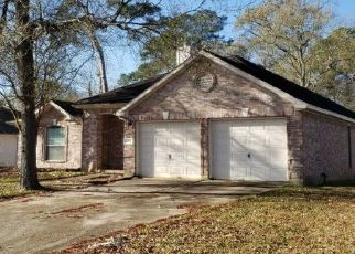 Foreclosure Home in Crosby, TX, 77532,  DORSAL WAY ID: P1709191