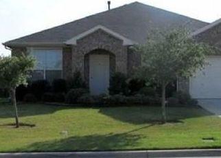 Foreclosure Home in Mansfield, TX, 76063,  SEGUIN LN ID: P1709235