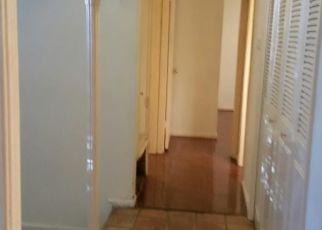 Foreclosure Home in San Antonio, TX, 78201,  DE CHANTLE RD ID: P1709255