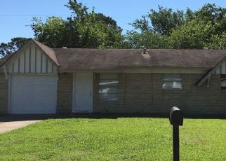 Foreclosure Home in Channelview, TX, 77530,  GREYSTONE ST ID: P1709265