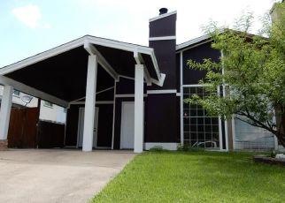 Foreclosure Home in Grand Prairie, TX, 75052,  NINA CIR ID: P1709279