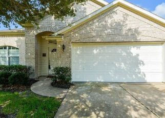 Foreclosure Home in Cypress, TX, 77429,  CYPRESS ORCHARD LN ID: P1709283