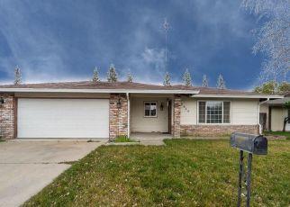 Casa en ejecución hipotecaria in Modesto, CA, 95350,  MAPLENUT AVE ID: P1709307