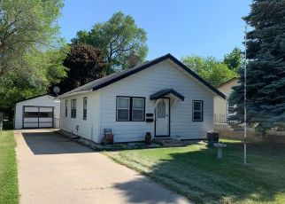 Foreclosure Home in Huron, SD, 57350,  10TH ST SW ID: P1709314