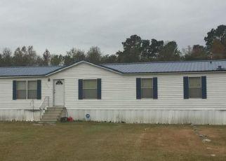 Casa en ejecución hipotecaria in Saint George, SC, 29477,  ORCHID LOOP ID: P1709320