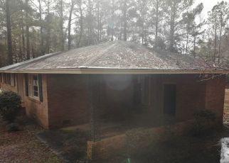Casa en ejecución hipotecaria in Hartsville, SC, 29550,  DRIFTWOOD DR ID: P1709331