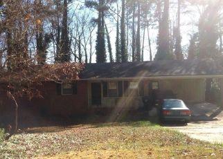 Casa en ejecución hipotecaria in Duluth, GA, 30096,  HILL DR ID: P1709358