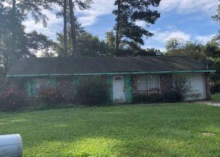 Foreclosure Home in Augusta, GA, 30906,  JONATHAN CIR ID: P1709402