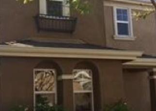 Casa en ejecución hipotecaria in Pittsburg, CA, 94565,  WHIMBREL CIR ID: P1709463