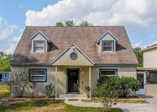Foreclosure Home in Oviedo, FL, 32766,  W 11TH ST ID: P1709470