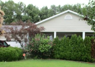 Foreclosed Homes in Florissant, MO, 63033, ID: P1709495