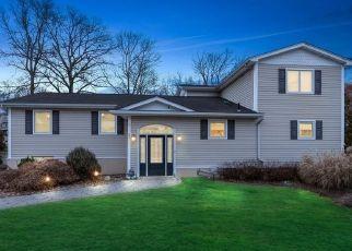 Casa en ejecución hipotecaria in Pearl River, NY, 10965,  SILVER BIRCH LN ID: P1709759